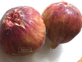 果物の一部の写真・画像素材[1329467]