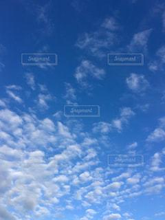 空の写真・画像素材[1346174]