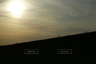 空の雲の写真・画像素材[1183103]