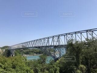 天草五橋の写真・画像素材[1183975]