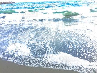 波状攻撃の写真・画像素材[1275387]