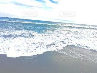 海の風景の写真・画像素材[1275391]