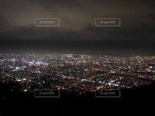 風景 - No.293795
