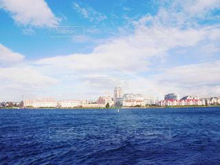風景 - No.293869