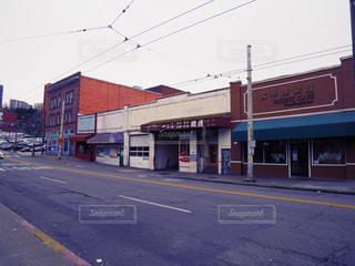 街並みの写真・画像素材[307407]