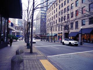 街並みの写真・画像素材[307416]