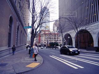 街並みの写真・画像素材[307417]