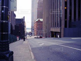 街並みの写真・画像素材[307424]