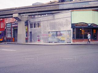 街並みの写真・画像素材[307428]