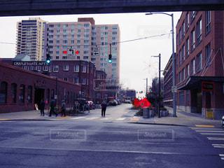 街並みの写真・画像素材[307429]
