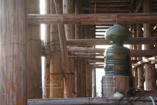 清水寺の写真・画像素材[1185190]