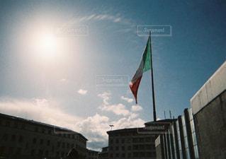 イタリアの写真・画像素材[1188119]