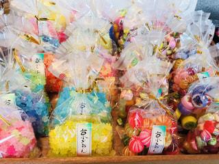 お菓子の写真・画像素材[1198301]
