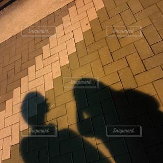 公衆トイレの写真・画像素材[1189418]