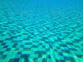 水の写真・画像素材[1230815]