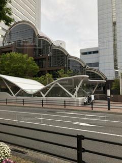 神戸 - No.1195059