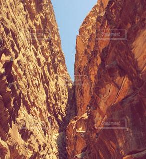ヨルダンの写真・画像素材[1202104]