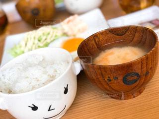 朝食 - No.1194243