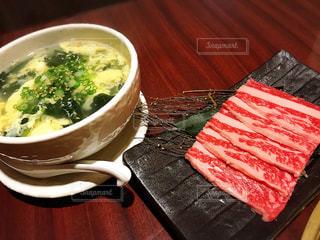 今から焼き肉 - No.1194264