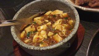 麻婆豆腐 - No.1194290