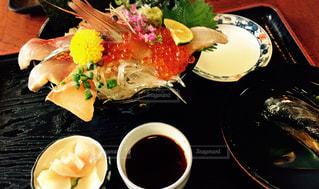 海鮮丼 - No.1194303