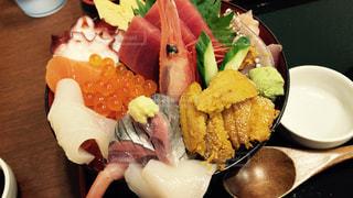 海鮮丼 - No.1194319
