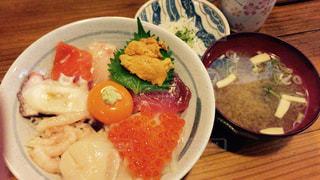 海鮮丼 - No.1194333
