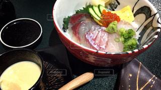 海鮮丼 - No.1194354