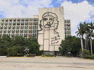 キューバの写真・画像素材[1195728]