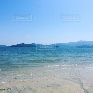 ビーチの写真・画像素材[1194577]