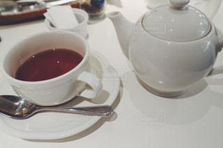 コーヒー カップの写真・画像素材[1316508]