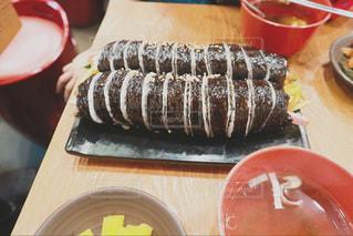 韓国のご飯の写真・画像素材[1492598]