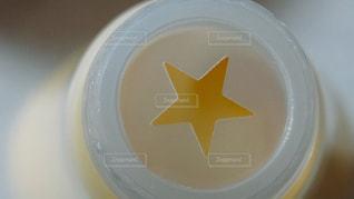 マヨネーズの写真・画像素材[1281521]