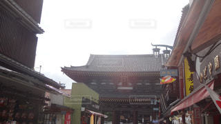 川崎大師の写真・画像素材[1397882]