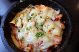 韓国料理 - No.1196747