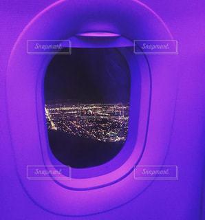 VirginAmerica03の写真・画像素材[1215732]