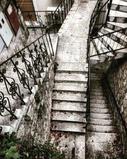 クロアチア_ドゥブロヴニク011の写真・画像素材[1220341]