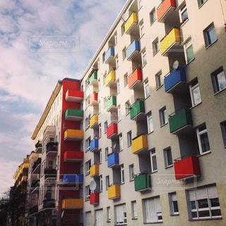 ドイツ_ベルリン057の写真・画像素材[1228126]