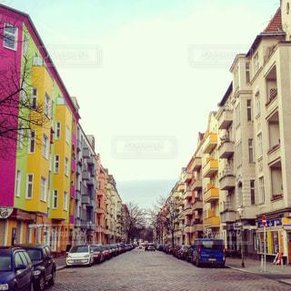 ドイツ_ベルリン042の写真・画像素材[1228142]