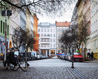 ドイツ_ベルリン032の写真・画像素材[1228155]