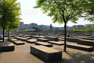 ドイツ_ベルリン013の写真・画像素材[1228176]