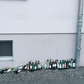 ドイツ_ベルリン012の写真・画像素材[1228177]