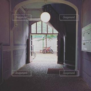 ドイツ_ベルリン008の写真・画像素材[1228186]