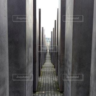 ドイツ_ベルリン001の写真・画像素材[1228204]