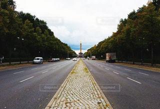 ドイツ_ベルリン_公園019の写真・画像素材[1242954]