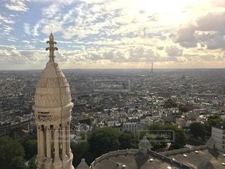 フランス_パリ047の写真・画像素材[1243248]