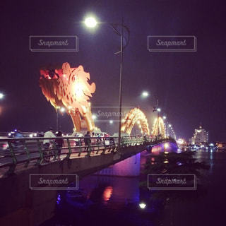 ベトナム_ダナン015の写真・画像素材[1245271]