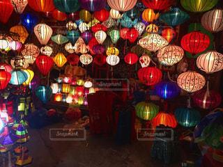 ベトナム_ホイアン004の写真・画像素材[1246191]