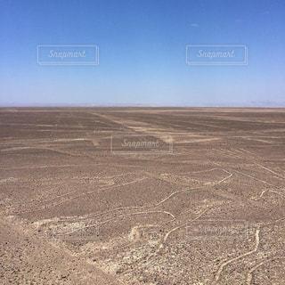 ペルー_ナスカ005の写真・画像素材[1247171]