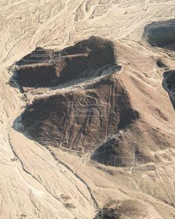ペルー_ナスカ003の写真・画像素材[1247173]